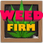 Weed Firm: RePlanted 1.7.31 (MOD, Unlimited Money)