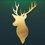 Wilderness Hunting:Shooting Prey Game 2.0.0 (MOD, Unlimited Money)