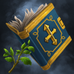Wizards Greenhouse Idle 6.6.3 (MOD, Unlimited Money)