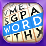 Word Search Epic 1.3.4 (MOD, Unlimited Money)
