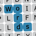 Word Search – Free word games. Snaking puzzles v2.1.10  (MOD, Unlimited Money)
