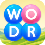 Word Serenity – Free Word Games and Word Puzzles 2.4.7  (MOD, Unlimited Money)