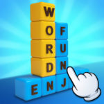 Word Squares 2.9 (MOD, Unlimited Money)