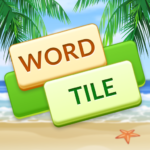 Word Tile Puzzle: Brain Training & Free Word Games 1.0.8 (MOD, Unlimited Money)