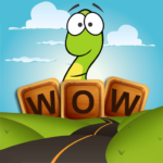 Word Wow Big City – Word game fun 1.9.26  (MOD, Unlimited Money)