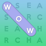 Words of Wonders: Search  2.9.5 (MOD, Unlimited Money)