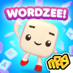 Wordzee! – Play word games with friends 1.157.0  (MOD, Unlimited Money)