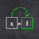 x=1: Learn to solve equations 3.0 (MOD, Unlimited Money)