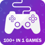 100 in 1 Games 3.5 (MOD, Unlimited Money)