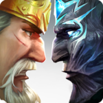 Age of  3.16.0 (MOD, Unlimited Money)