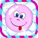 Balloon pop game – popping bubbles! 5.5 (MOD, Unlimited Money)