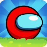 Bounce Ball 7 : Red Bounce Ball Adventure 2.5  (MOD, Unlimited Money)