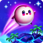 Bouncy Buddies – Physics Puzzles 1.39.86 (MOD, Unlimited Money)