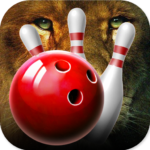 Bowling with Wild 1.57 (MOD, Unlimited Money)