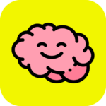 Brain Over – Tricky Puzzle  1.2.4  (MOD, Unlimited Money)