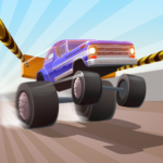 Car Safety Check  1.5.11   (MOD, Unlimited Money)