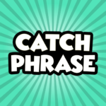 Catch Phrase : Group Party Game 3.0.6 (MOD, Unlimited Money)