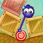 Catch the Candy: Remastered 1.0.50 (MOD, Unlimited Money)
