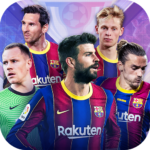 Champions Manager Mobasaka: 2020 New Football Game 1.0.229 (MOD, Unlimited Money)