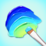 Color Moments – Match and Design Game 1.0.0  (MOD, Unlimited Money)