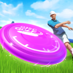 Disc Golf Rival 2.17.1 (MOD, Unlimited Money)