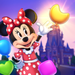 Disney Wonderful Worlds Varies with device (MOD, Unlimited Money)