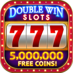 Double Win Vegas – FREE Slots and Casino v3.36.00 (MOD, Unlimited Money)
