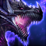 Dragon Chronicles – Strategy Card Battle 1.2.1.1 (MOD, Unlimited Money)