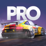 Drift Max Pro – Car Drifting Game with Racing Cars 2.4.67 (MOD, Unlimited Money)