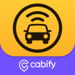 Easy Taxi, a Cabify app 7.65.0 (MOD, Unlimited Money)