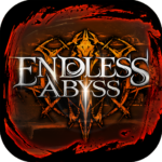 Endless Abyss 0.41 (MOD, Unlimited Money)
