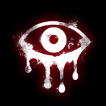 Eyes: Scary Thriller – Creepy Horror Game   6.1.53 (MOD, Unlimited Money)