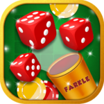Farkle King : The Dice Game 1.0.8 (MOD, Unlimited Money)