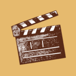 Film? Film. Film! – Guess the movie quiz game 2.1.6 (MOD, Unlimited Money)