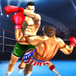 Fists For Fighting (Fx3) 59 (MOD, Unlimited Money)