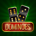 Free Dominoes: simple, fun, and relaxing 1.659 (MOD, Unlimited Money)