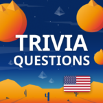 Free Trivia Game. Questions & Answers. QuizzLand . 2.1.310 (MOD, Unlimited Money)