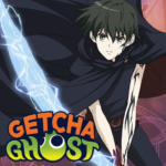 GETCHA GHOST-The Haunted House 2.0.55  (MOD, Unlimited Money)
