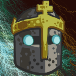 Gambit Dungeon:RPG Card Game & Roguelike Battles 1.6  (MOD, Unlimited Money)