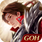 Game of Heroes:Three Kingdoms 2.0.6  (MOD, Unlimited Money)