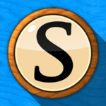 Hardwood Solitaire Free 2.0.441.0 (MOD, Unlimited Money)