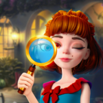 Hidden Objects: Find items  1.42 (MOD, Unlimited Money)