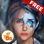 Hidden Objects – Mystery Tales 6 (Free To Play) 1.0.10 (MOD, Unlimited Money)