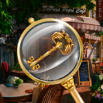Hidy – Find Hidden Objects and Solve The Puzzle 1.0.1 (MOD, Unlimited Money)