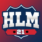Hockey Legacy Manager 21 – Be a General Manager 21.1.17 (MOD, Unlimited Money)