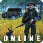 Hunting Online 1.5.1 (MOD, Unlimited Money)