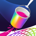I Can Paint 1.5.0 (MOD, Unlimited Money)