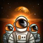 Idle Tycoon: Space Company  1.10.3 (MOD, Unlimited Money)