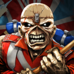 Iron Maiden: Legacy of the Beast 338737   (MOD, Unlimited Money)