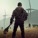 Last Day on Earth: Survival  1.18.3  (MOD, Unlimited Money)